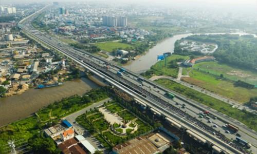 Báo cáo thị trường BĐS nhà ở TP.HCM quý 1-2020 của DKRA Vietnam: Nguồn cung mới và sức cầu sụt giảm thấp kỷ lục