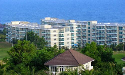 JLL: Khách sạn tại Châu Á đang tìm kiếm giải pháp tài chính