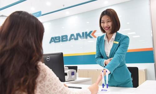 ABBANK dành 2.300 tỷ đồng cho vay lãi suất ưu đãi từ 6,5% hỗ trợ doanh nghiệp SME