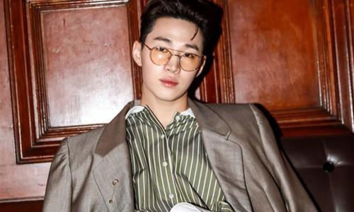 Thần tượng Kpop kể bị lừa dối tình cảm