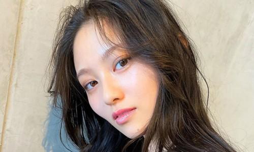 Nguyên nhân tử vong của người đẹp Maria Hamasaki