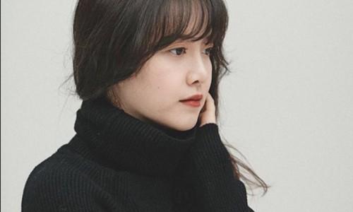 Goo Hye Sun kể chỉ ngủ 2 tiếng mỗi ngày