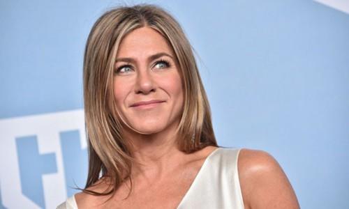 Khối tài sản 300 triệu USD của Jennifer Aniston đến từ đâu?