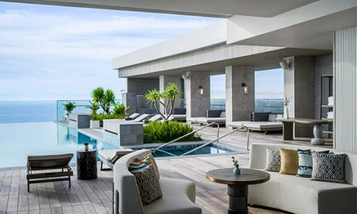 Khu nghỉ dưỡng phức hợp Hoiana vinh dự nhận cú đúp giải thưởng danh giá của World Travel Awards và World Golf Awards 2020