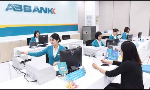 Hết tháng 11, ABBANK đạt 101% kế hoạch lợi nhuận 2020
