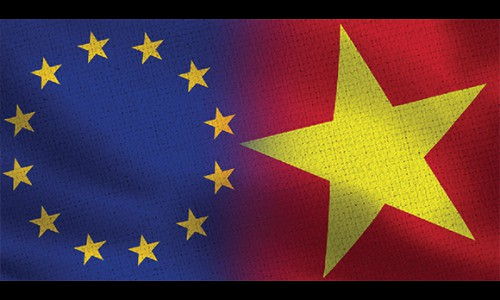 EVFTA: Cơ hội và thách thức cho SMEs Việt Nam