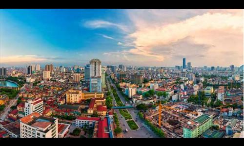 Toàn cảnh thị trường BĐS nhà ở Đà Nẵng và vùng phụ cận năm 2020