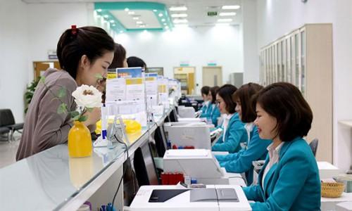 ABBANK triển khai loạt chương trình ưu đãi dành cho khách hàng doanh nghiệp và SMEs