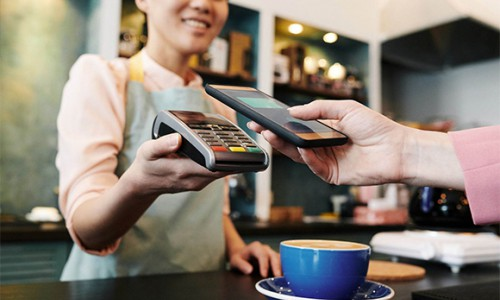 Khảo sát của Visa cho thấy người tiêu dùng Việt Nam tăng cường sử dụng thanh toán số để thích ứng với đại dịch Covid-19