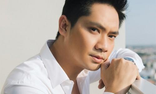 Chuyện diễn viên Việt thế chấp nhà làm sân khấu