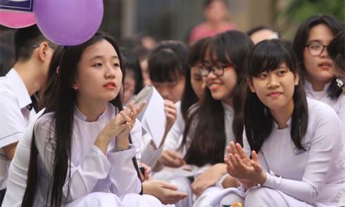 Sở GD-ĐT TP HCM đề xuất không tựu trường và khai giảng
