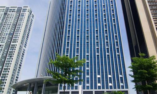 Savills Việt Nam trở thành đơn vị tư vấn cho thuê độc quyền và quản lý tòa nhà Thai Building