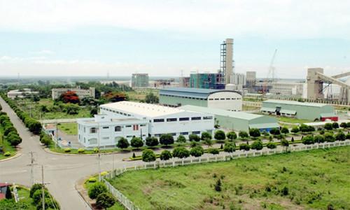 Savills Việt Nam: Bất động sản công nghiệp Việt Nam nhiều tiềm năng 'cất cánh'