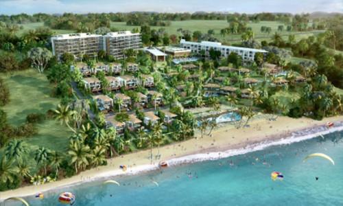 Du lịch Mũi Né Phan Thiết cất cánh nhờ hạ tầng, nhà đầu tư bất động sản du lịch nghỉ dưỡng hưởng lợi