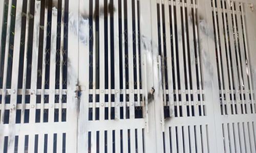 Vợ ông Nguyễn Hữu Linh rút đơn tố cáo gia đình 'bị làm nhục'