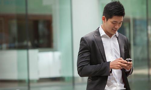 Nium hợp tác cùng Visa cung cấp dịch vụ chuyển tiền tức thì tại Đông Nam Á
