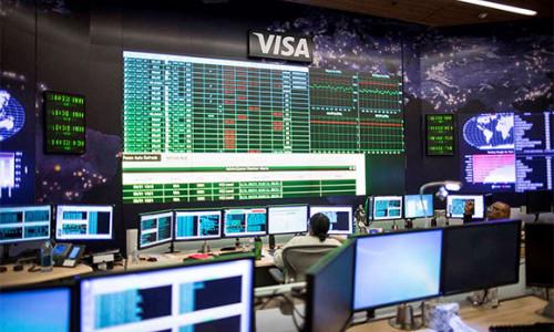 Bảo mật dữ liệu thanh toán là ưu tiêu hàng đầu của Visa nhằm thúc đẩy nền kinh tế số ở châu Á – Thái Bình Dương