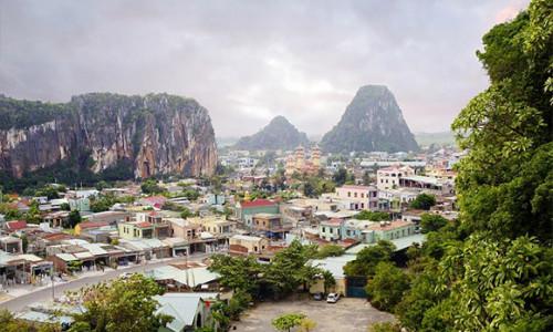 JLL: Tiềm năng phát triển bất động sản công nghiệp các tỉnh phía Nam rất lớn