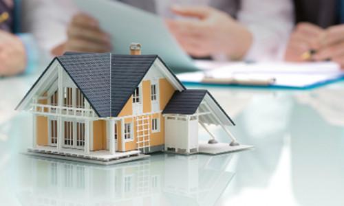 Chi phí cho nhà ở không nên vượt quá 40% thu nhập