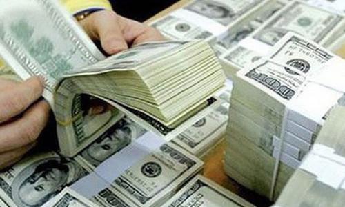 25 năm, Việt Nam tiếp nhận 80 tỷ USD vốn ODA