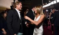 Brad Pitt và Jennifer Aniston chuẩn bị cưới bí mật?
