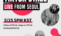 TikTok gây quỹ hỗ trợ phòng chống COVID-19 với chuỗi hòa nhạc K-POP