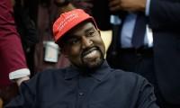Kanye West rút khỏi cuộc tranh cử tổng thống Mỹ vì không ai ủng hộ?