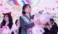 Thành viên nhóm nhạc đông nhất Việt Nam bị đình chỉ hoạt động