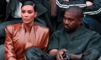 Quan hệ vợ chồng Kim Kardashian ngày càng căng thẳng