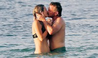 Sean Penn 60 tuổi kết hôn với con gái đồng nghiệp kém 32 tuổi