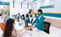 ABBANK giảm lãi vay cá nhân lần thứ tư, chỉ từ 5,9%/năm