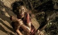 Phim 'Ròm' thu hơn 10 tỷ đồng trong ngày khởi chiếu
