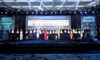 Sanofi Việt Nam lần thứ 6 liên tiếp được vinh danh trong Top 100 nơi làm việc tốt nhất Việt Nam