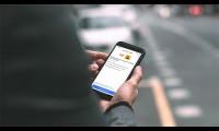Ví điện tử TrueMoney hợp tác với ứng dụng gọi xe Be thúc đẩy thanh toán điện tử