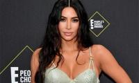 7 nhân viên cũ kiện Kim Kardashian