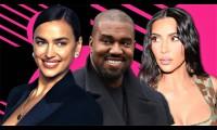 Kanye West hủy theo dõi Kim Kardashian