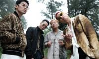 Đạo diễn Khương Vũ tuyên bố không làm việc với nhóm Da LAB