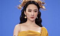 Yêu cầu xử lý nghệ sĩ Việt lan truyền tin giun đất chữa khỏi Covid-19