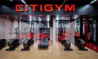 Citigym mở cửa trở lại, đón những vị khách đầu tiên quay trở lại tập luyện