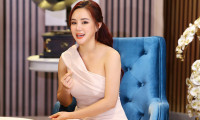 Vy Oanh lên tiếng về tin đồn bị trả đơn tố cáo nữ doanh nhân
