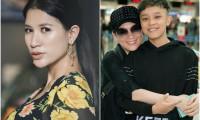 Trang Trần bị chỉ trích khi liên tục bàn chuyện Hồ Văn Cường