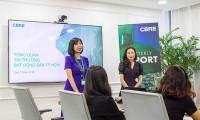 Báo cáo quý 3-2019 của CBRE: Nguồn cung căn hộ TP.HCM khởi sắc, giá bán tăng nhẹ