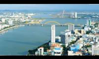 Savills Việt Nam công bố Báo cáo thị trường BĐS Đà Nẵng 6 tháng đầu năm 2019
