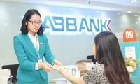 ABBANK cho vay hấp dẫn với lãi suất từ 7%/năm