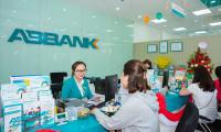ABBANK đạt hơn 436 tỷ đồng lợi nhuận sau 6 tháng