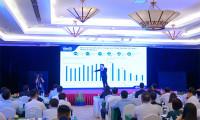Báo cáo quý 3-2019 của Batdongsan.com.vn: Đất nền, chung cư và nhà riêng được quan tâm nhiều nhất