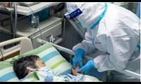 Virus corona: Số ca tử vong tại Trung Quốc tăng lên 1.110