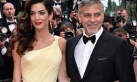 Biệt thự hàng chục triệu USD của George Clooney bị ngập sau cơn bão
