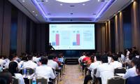 Batdongsan.com.vn công bố Báo cáo nghiên cứu thị trường bất động sản quý 2-2019