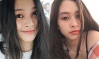 Nhan sắc đời thường của tân Hoa hậu Việt Nam